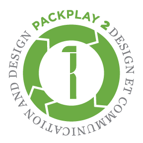 https://packplay.uqam.ca/en/wp-content/uploads/sites/3/2017/10/Packplay2_DesignComm1.png