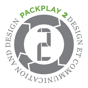 https://packplay.uqam.ca/en/wp-content/uploads/sites/3/2017/10/Packplay2_DesignComm2.png
