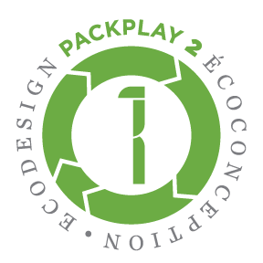 https://packplay.uqam.ca/en/wp-content/uploads/sites/3/2017/10/Packplay2_EcoConception1.png