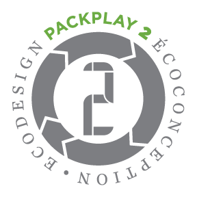 https://packplay.uqam.ca/en/wp-content/uploads/sites/3/2017/10/Packplay2_EcoConception2.png