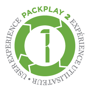 https://packplay.uqam.ca/en/wp-content/uploads/sites/3/2017/10/Packplay2_Experience1.png