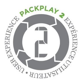 https://packplay.uqam.ca/en/wp-content/uploads/sites/3/2017/10/Packplay2_Experience2.png