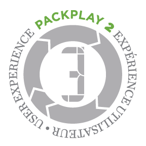 https://packplay.uqam.ca/en/wp-content/uploads/sites/3/2017/10/Packplay2_Experience3.png