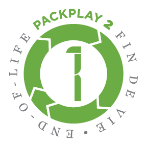 https://packplay.uqam.ca/en/wp-content/uploads/sites/3/2017/10/Packplay2_FinVie1.png