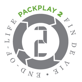 https://packplay.uqam.ca/en/wp-content/uploads/sites/3/2017/10/Packplay2_FinVie2.png