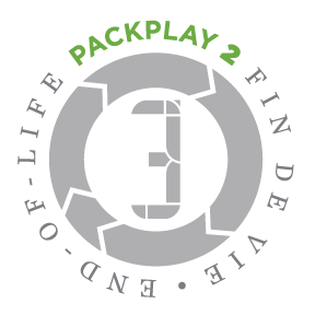 https://packplay.uqam.ca/en/wp-content/uploads/sites/3/2017/10/Packplay2_FinVie3.png