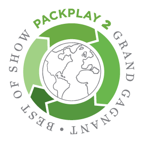 https://packplay.uqam.ca/en/wp-content/uploads/sites/3/2017/10/Packplay2_GrandGagnant.png