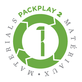 https://packplay.uqam.ca/en/wp-content/uploads/sites/3/2017/10/Packplay2_Materiaux1.png