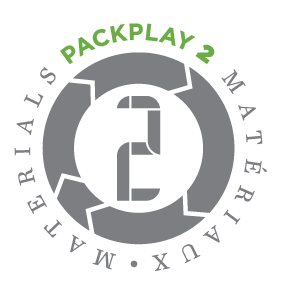 https://packplay.uqam.ca/en/wp-content/uploads/sites/3/2017/10/Packplay2_Materiaux2.png