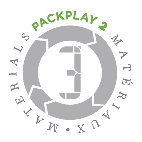 https://packplay.uqam.ca/en/wp-content/uploads/sites/3/2017/10/Packplay2_Materiaux3.png