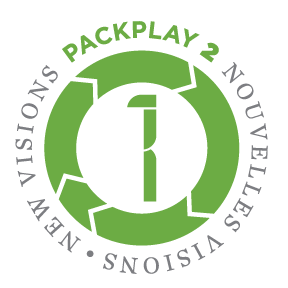 https://packplay.uqam.ca/en/wp-content/uploads/sites/3/2017/10/Packplay2_Vision1.png